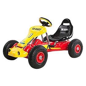 Ricco Toys PB9788A GoKart