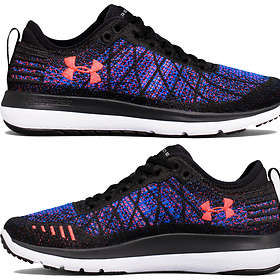 official photos 476e4 9e8fb Under Armour Threadborne Fortis 3 (Women's)