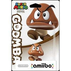 Nintendo amiibo - Goomba