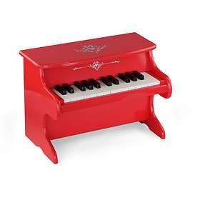 Woodlii Piano
