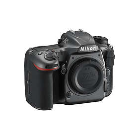 Nikon D500 Limited Edition