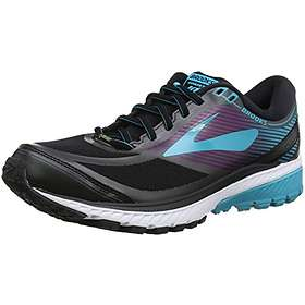 4dc9de91b3ef6 Find the best price on Brooks Ghost 10 GTX (Women s)