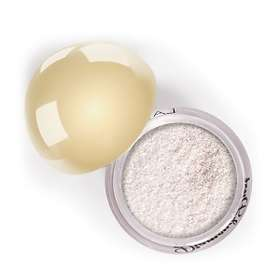 LASplash Cosmetics Diamond Dust Eyeshadow