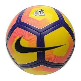 Nike Pitch Premier League 17/18
