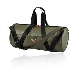 c39b43cc512b2b Find the best price on Puma Active Training Women's Combat Sports ...