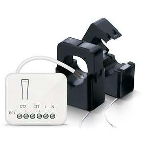 Zipato Micro Module Energy Meter