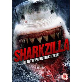 Sharkzilla (UK)