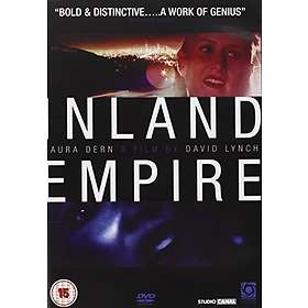 Inland Empire (UK)