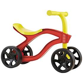 Little Tikes Scooteroo