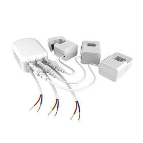 Aeotec Home Energy Meter Gen5 3st