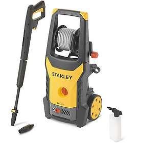 Stanley Tools SXPW18E