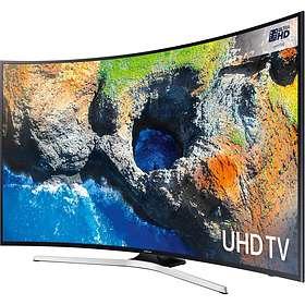 Samsung UE49MU6220