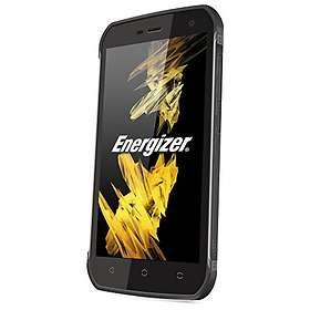 Energizer Energy E520