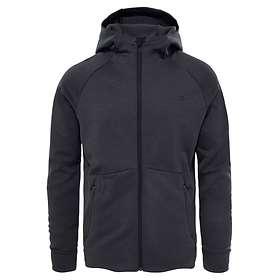 The North Face Versitas Hoodie Jacket (Uomo)