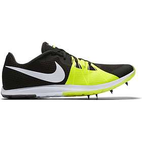reputable site e84cd fbda7 Nike Zoom Rival XC 2017 (Unisex)