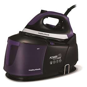 Morphy Richards 332015