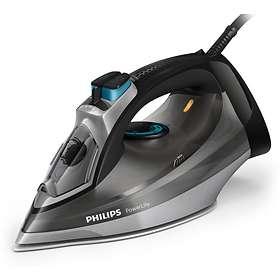 Philips PowerLife GC2999