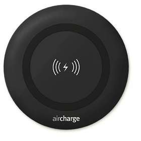 AirCharge Wireless Surface Charger (Standard)