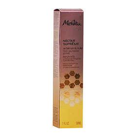 Melvita Nectar Supreme The Serum & Oil 30ml