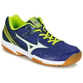 Mizuno Cyclone Speed (Unisex)