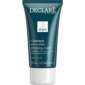 Declaré Men Vitamineral Anti-Wrinkle Energizing Cream 75ml