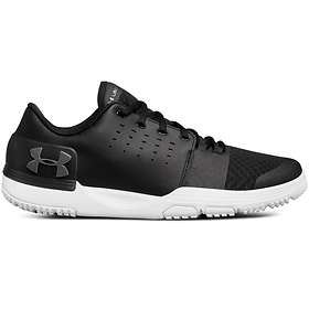 Under Armour Limitless 3.0 TR (Homme)