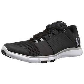 Under Armour Strive 7 TR IN (Herr)