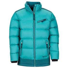 Marmot Sling Shot Jacket (Girls)