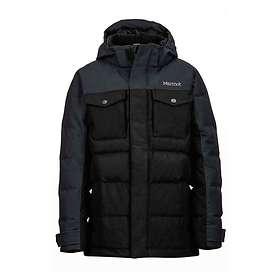 Marmot Fordham Jacket (Boys)