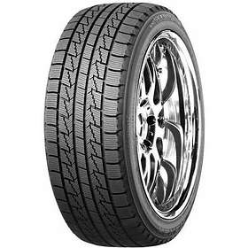 Roadstone Winguard Ice 205/70 R 15 96Q