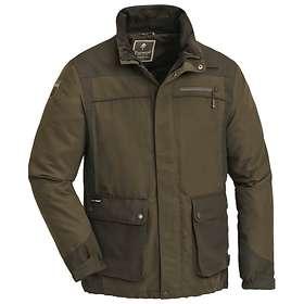 Pinewood Wolf Lite Jacket (Jr)