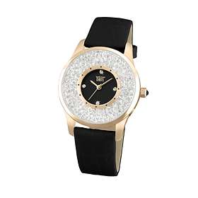 Davis Watches 1785