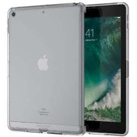 Tech21 Impact Clear for iPad 9.7