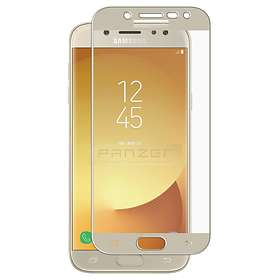 Panzer Full Fit Glass Screen Protector for Samsung Galaxy J5 2017