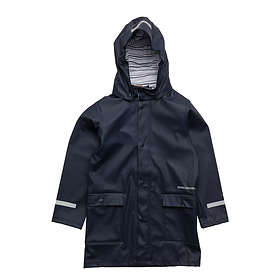 Didriksons Makrill Raincoat (Jr)