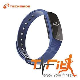 Techmade TM-FIT