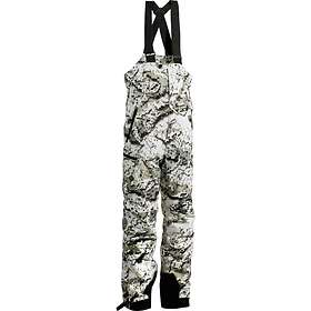 Swedteam Ridge Zero Classic Trousers (Herr)