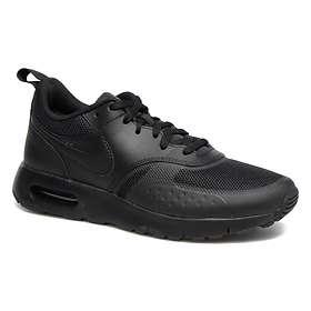 Nike Air Max Vision (Unisex)