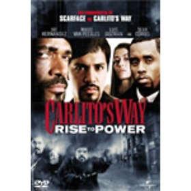 Carlito's Way: Rise to Power (UK)