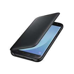 Samsung Flip Wallet for Samsung Galaxy J5 2017