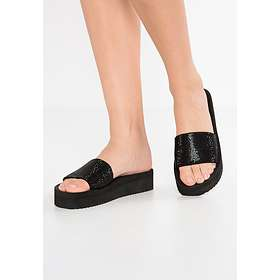 6b7f23464cc3f3 Find the best price on flip flop Pool Wedge (Women s)