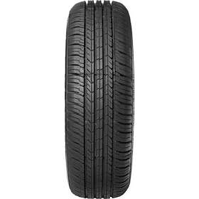 Fortuna Tyres G520 185/60 R 14 82H