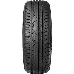 Fortuna Tyres G745 195/65 R 15 95T