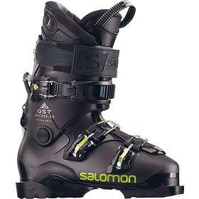 Salomon QST Access Custom Heat 17/18