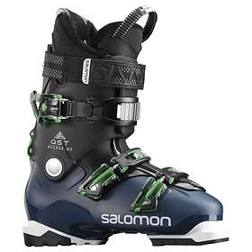 Salomon QST Access 80 17/18