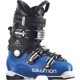 Salomon QST Access 70 T Jr 1718