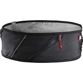 Salomon Pulse Belt M
