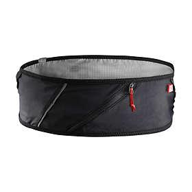 Salomon Pulse Belt XL