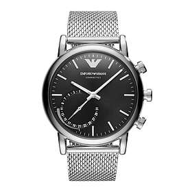 Emporio Armani Connected ART3007