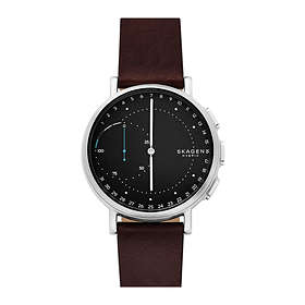 Skagen Signatur Connected SKT1111